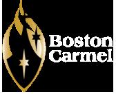 Boston Carmel