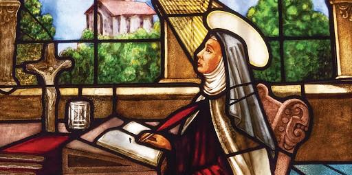 Teresa of Avila on Spirituality and Community